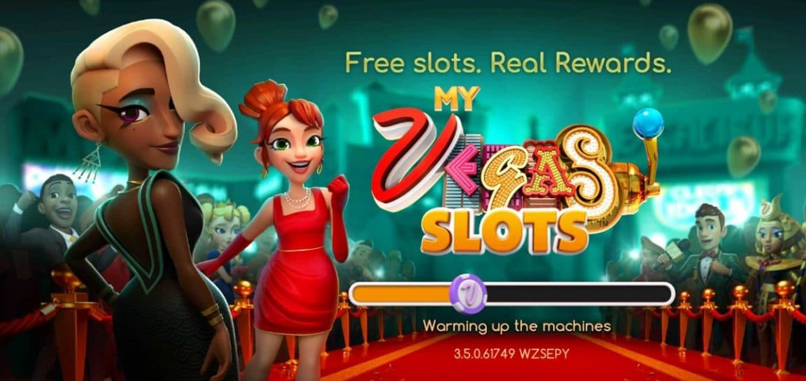 PlayStudios to go public at $1.1B valuation, expand into Squads RPG and Bingo markets