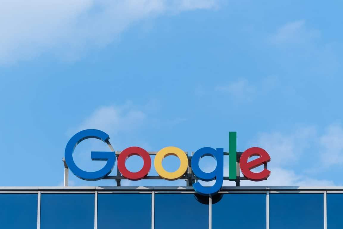 South Korea fines Google 7M for abusing market power