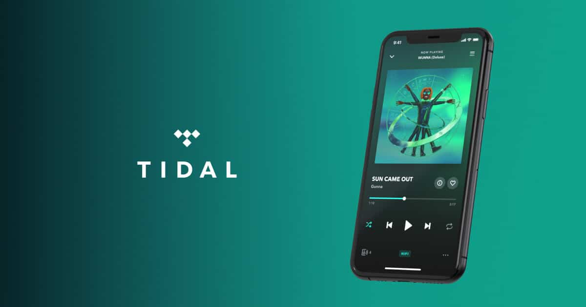 Jack Dorsey's Square acquires Jay-Z's music service Tidal for $297 million