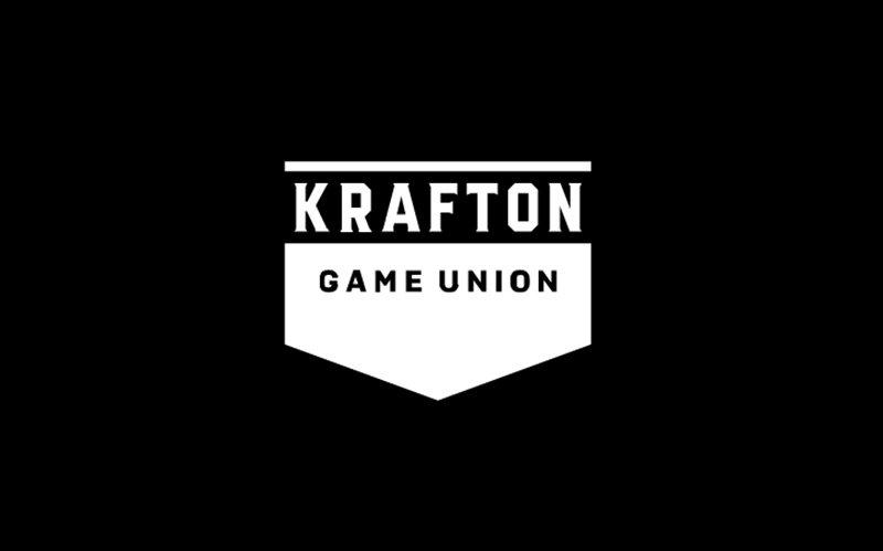 PUBG parent Krafton applies for IPO