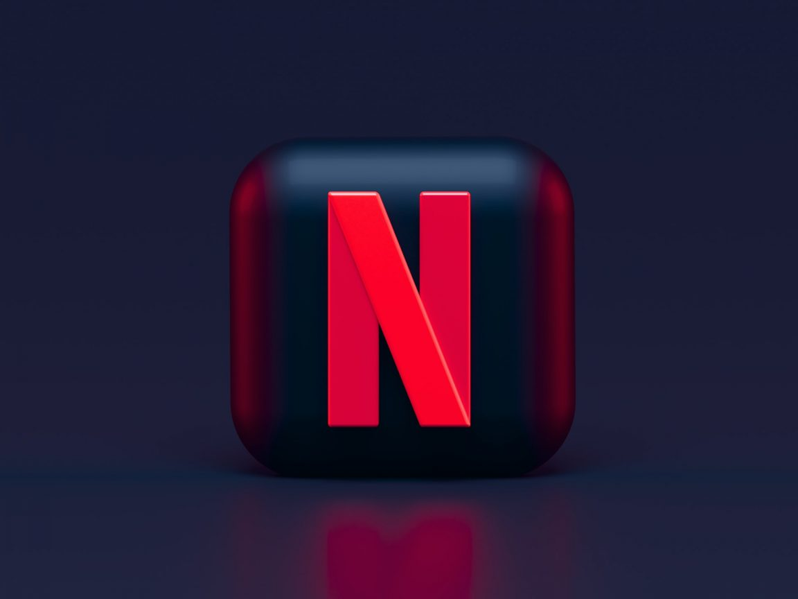 Top U.S. streaming apps hit 81 million downloads in 1Q21