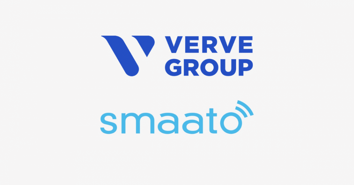 Verve Group acquires mobile SSP Smaato